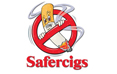 Safercigs Ltd Logo