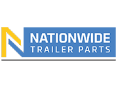 Nationwide Trailer Parts Ltd Logo