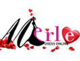 Merle Dress Logo