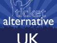 Ticket Alternative UK Ltd Logo