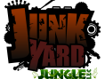 Junkyard Jungle, LLC Logo