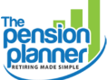 The Pension Planner Logo