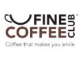 Fine Coffee Club Ltd Logo