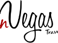 Vegas Travel Logo