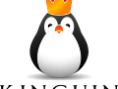 Kinguin.net Logo