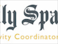 The Daily Sparkle Logo