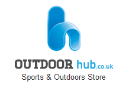 Outdoor Hub Logo