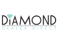 Diamond Dealer Direct Logo