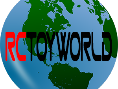 RC Toy World Logo