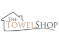 TheTowelShop.co.uk Logo