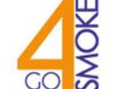 Go4smoke Ltd Logo