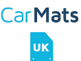 Car Mats UK Logo