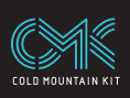 Cold Mountain Kit Logo