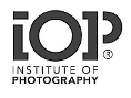 Institute of Photography Logo