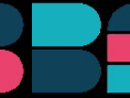 BBE Law Logo