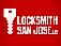 San Jose Locksmith