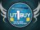 ut1buy.com
