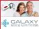 Galaxy Medical Alert Systems