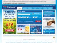 www.travelodge.co.uk
