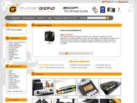 Planet Gizmo reviews | Customer reviews of Planet Gizmo ...