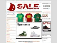 www.devilwear.co.uk