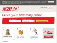 www.justeat.co.uk