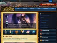www.leagueoflegends.com