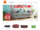 www.sofasofa.co.uk