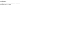 www.dominos.co.uk