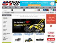 www.storacingproducts.com