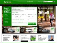 www.europcar.co.uk