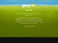 Greentel Logo