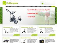 www.caddiemaster.co.uk