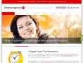TimeManagement.net > TIJDwinst.com Logo