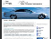 fairmontchauffeurs.co.uk