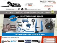 www.cycle-tyres-direct.fr