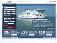 myferrylink.com
