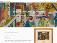 Canadian Fine Art Online