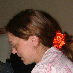 profile image of Heidi Rasmussen