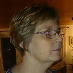 profile image of Heidi Nelle Ambrass