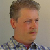 profile image of Kim Bundgaard