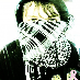 profile image of Anonymous
