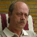 profile image of Carsten S Hansen