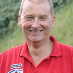 profile image of Per Bressendorff