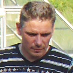 profile image of Claus K. Pedersen