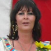 profile image of Birgit Iversen