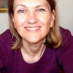 profile image of Vibeke Frank