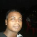 profile image of Rubel Mustakim