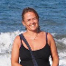 profile image of Rikke Brixvig