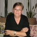 profile image of Birgit Barreth